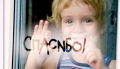 «Согреем детские сердца». Благотворительный телемарафон пройдёт 13декабря