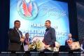 Среди победителей национального конкурса «Предприниматель года»— могилевчане