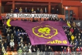 Сегодня состоится четвертый матч серии плей-офф между ХК«Могилев» иХК«Неман»