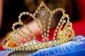 Будущую «Мисс Беларусь» будут искать в Могилёве 9 ноября