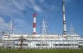 Могилёвские энергетики реализуют проект пореконструкции дымовой трубы
