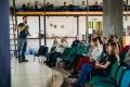 Стартап-школа для старшеклассников Могилёва пройдёт 24апреля