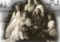 Выставка, посвящённая жизни идуховному пути семьи императора НиколаяII, откроется 9марта вМогилёве
