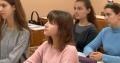 Олимпиада школьников Союзного государства пройдет вэтом годув Могилёве