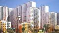 Цены на жильё в Могилёве в августе