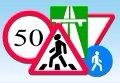 Профилактика нарушений правил обгона. В Могилёве пройдёт Единый день безопасности дорожного движения