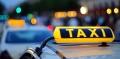 ВМогилёве таксист «прикарманил» забытые пассажиром вещи всалоне авто