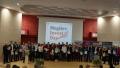 15бизнес-идей представят участники финала стартап-форума Мogilev Innvest Day 22ноября