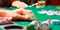 Организаторы азартных игр вМогилёве должны проводить ихпоновым правилам с1июля