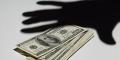 «Бизнесмен из Англии» выманил у влюблённой могилевчанки 16,8 тыс. долларов