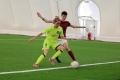 Могилевские футболистки одержали первую домашнюю победу