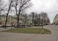 Фотовыставка под открытым небом «Проекты влицах» откроется вМогилёве