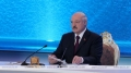 «Большой разговор сПрезидентом»: вМинске проходит встреча Александра Лукашенко спредставителями общественности иСМИ