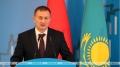 Беларусь иКазахстан создают совместное предприятие посборке могилевских лифтов илифтового оборудования