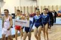 Могилёвские спортсмены— в«золотой» десятке области