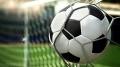 Новую объединённую футбольную команду создают вМогилёве