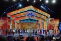 Могилевчан приглашают к участию в отборочном туре к Международным конкурсам фестиваля «Славянский базар в Витебске»