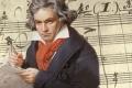 Симфония №9 Бетховена прозвучит в Могилёве