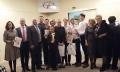 Три Гран-при завоевали музыканты Могилёвской гимназии-колледжа искусств вЛитве