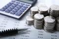 Могилевские предприятия входят в десятку лидеров в формировании областного бюджета