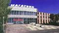 «Моготекс» расширяет производство – начал работу швейный цех в Краснополье