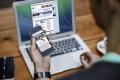 Могилевчан приглашают на электронную ярмарку вакансий 28 ноября