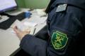 Оналичии технических сбоев вработе информационных систем таможенных органов информирует Могилевская таможня