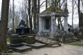 ВМогилёве специалисты исследуют кладбища для создания интернет-каталога старых захоронений