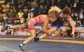 У могилевчан «бронза» на молодёжном чемпионате Европы по борьбе
