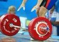 Вадим Стрельцов сделал свой «Олимпийский выбор»