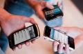 Предприимчивый «продавец» и доверчивый покупатель: история одного мошенничества