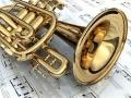 Концерт городского духового оркестра состоится в Могилёве