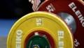 Могилевский тяжелоатлет стал победителем первенства Европы ввесовой категории 89кг