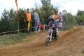 Соревнования по мотокроссу принимал в эти выходные Могилёв