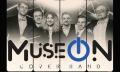 Могилёвское общество защиты животных «Доброе сердце» игруппа MuseOnBand приглашают могилевчан наблаготворительный концерт 14июля
