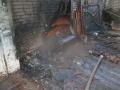 Запервые дни лета вМогилёве случилось 2пожара