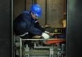 Врамках модернизации лифтового хозяйства в2019 году вМогилёве запланирована замена 389 подъемников