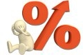 Изменён процент пени за просрочку по ЖКУ