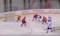 Могилевские «львы» выиграли у«Лиды» взаключительном матче первого этапа 28ЧБ похоккею