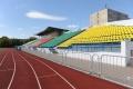 Могилевские легкоатлеты стали победителями ипризерами областных Олимпийских дней молодежи