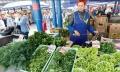 Намогилёвских рынках выделили дополнительные торговые места для пенсионеров илюдей сограниченными возможностями