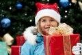 Более 40 тыс. детей получат в Могилёве новогодние подарки