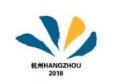 Два могилёвских спортсмена примут участие вчемпионате мира накороткой воде вХанчжоу