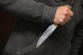 Мелодрама наэкране, драма всемье. Могилевский Отелло ударил ножом супругу после просмотра кинофильма