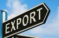 Более половины всей производимой в Могилёве продукции идёт на экспорт
