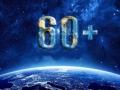 Кмеждународной акции «Час Земли» приглашают присоединиться могилевчан 28марта