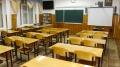 Подготовка учреждений образования Могилёва к новому учебному году идёт полным ходом