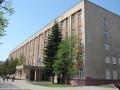 Вархитектурно-строительном колледже Могилева можно получить новую специальность