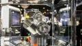 Новые разработки представляют могилевские предприятия наМеждународной специализированной выставке