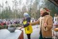 Городской конкурс «Зимний пикник» пройдет 7января вМогилеве